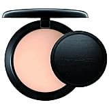 MAC Cosmetics Next to Nothing Pressed Powder in Light