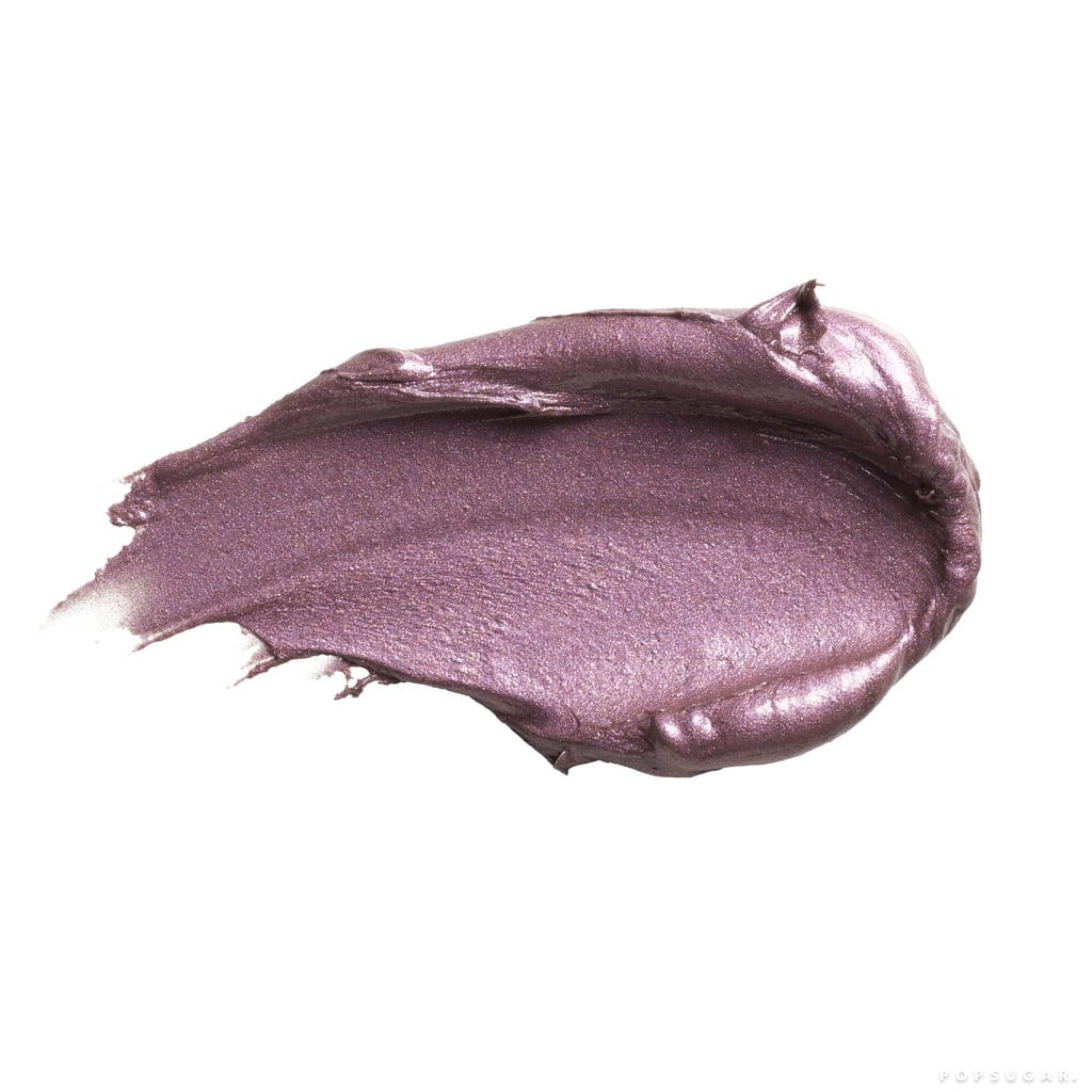 Urban Decay Vice Vintage Lipstick Swatch in Pallor