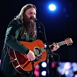 "Chris Stapleton — ""Blow"""