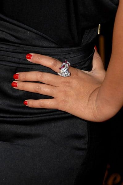 Cartier Love Bracelet Launch