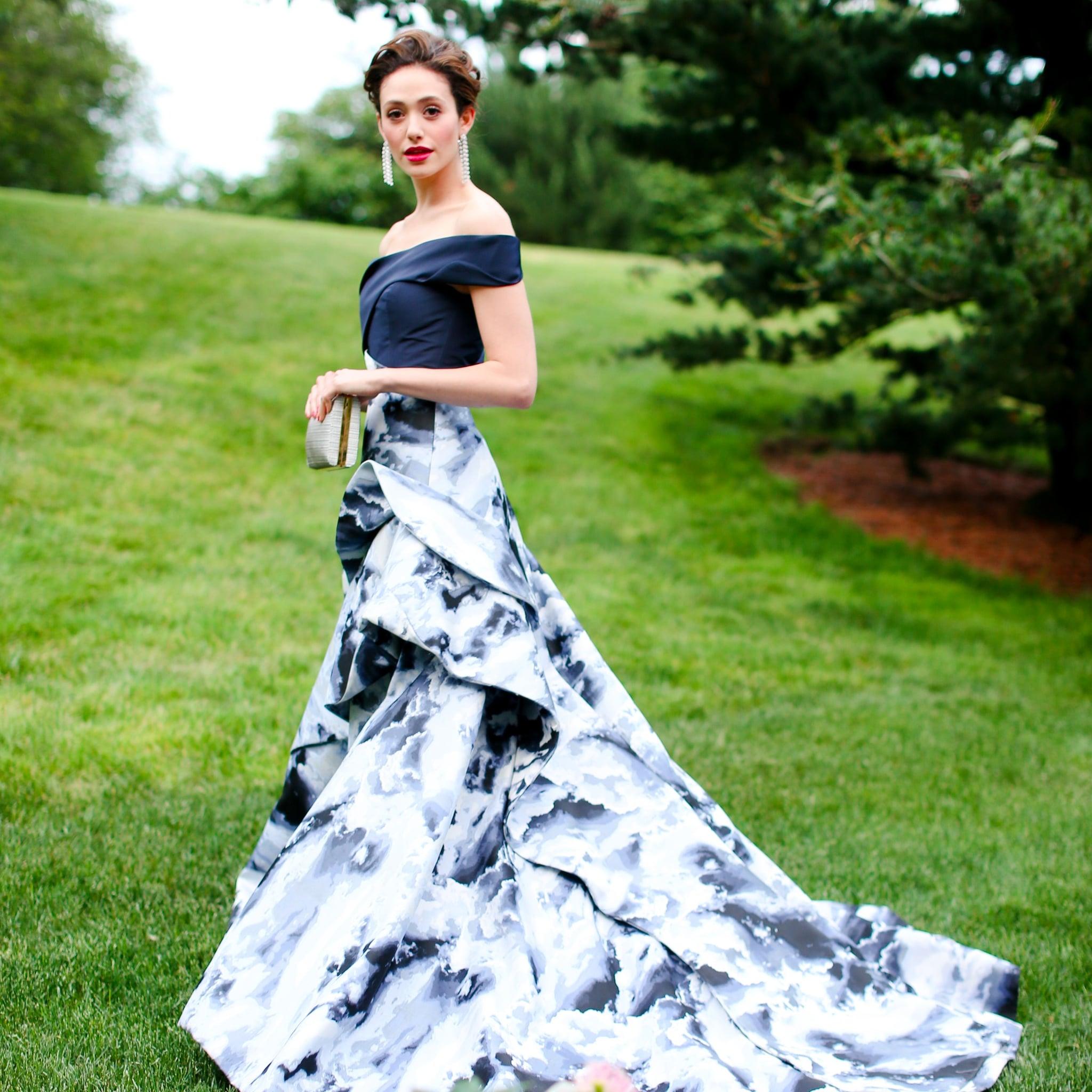 Customize A Wedding Dress 81 Stunning