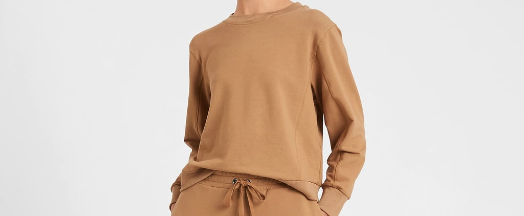 Best Banana Republic Sweatshirts For Women 2021