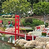 Make Time For Miniland USA