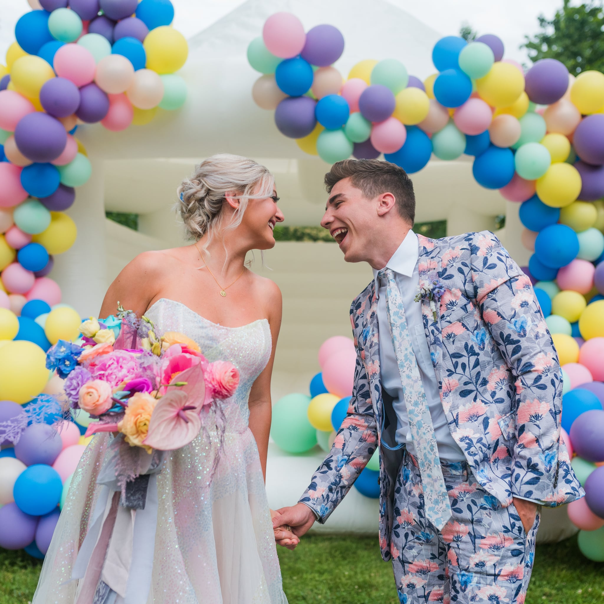 Taylor Swift Wedding Ideas 2019 Popsugar Love Sex
