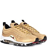 Nike 97 OG Leather Sneakers