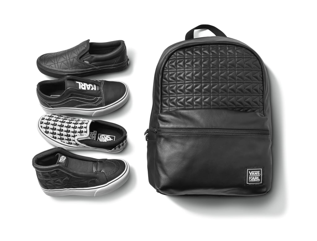 vans backpacks australia