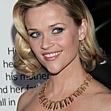 November 2008: Premiere of Four Christmases in Hollywood