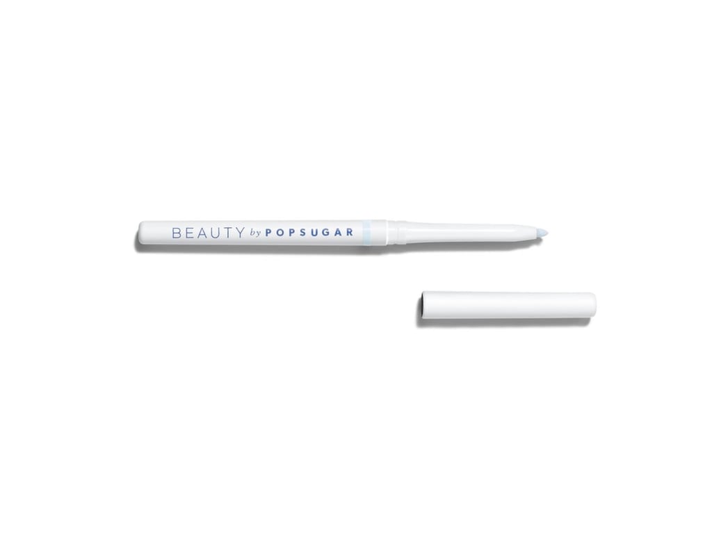 Beauty by POPSUGAR Be Relentless Stay Put Eye Line Review