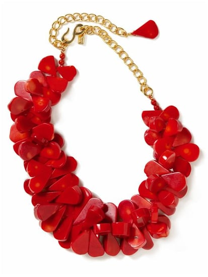 Piperlime Introduces Jewelry Collection
