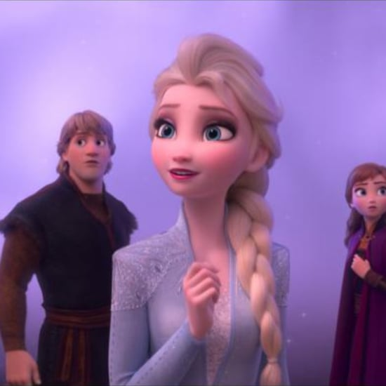 Why You Should Stream Frozen 2 on Disney+ With Your Kids