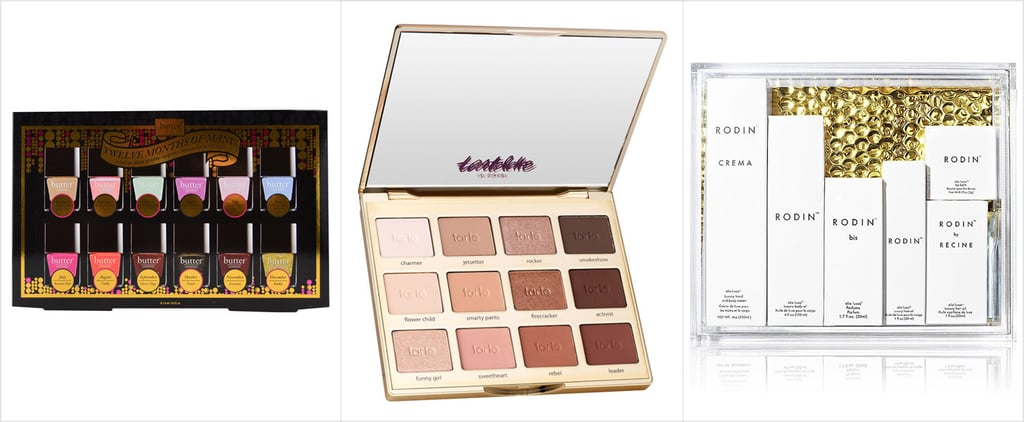 10 Holiday Beauty Kits You Need to Snag Before They Sell Out