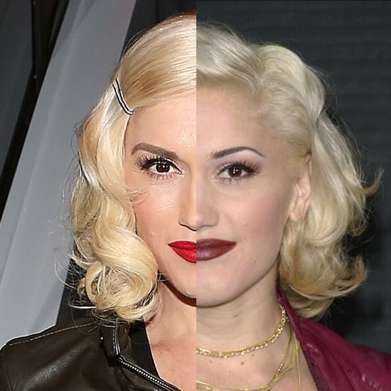 Proof That Gwen Stefani Has Never Looked Better