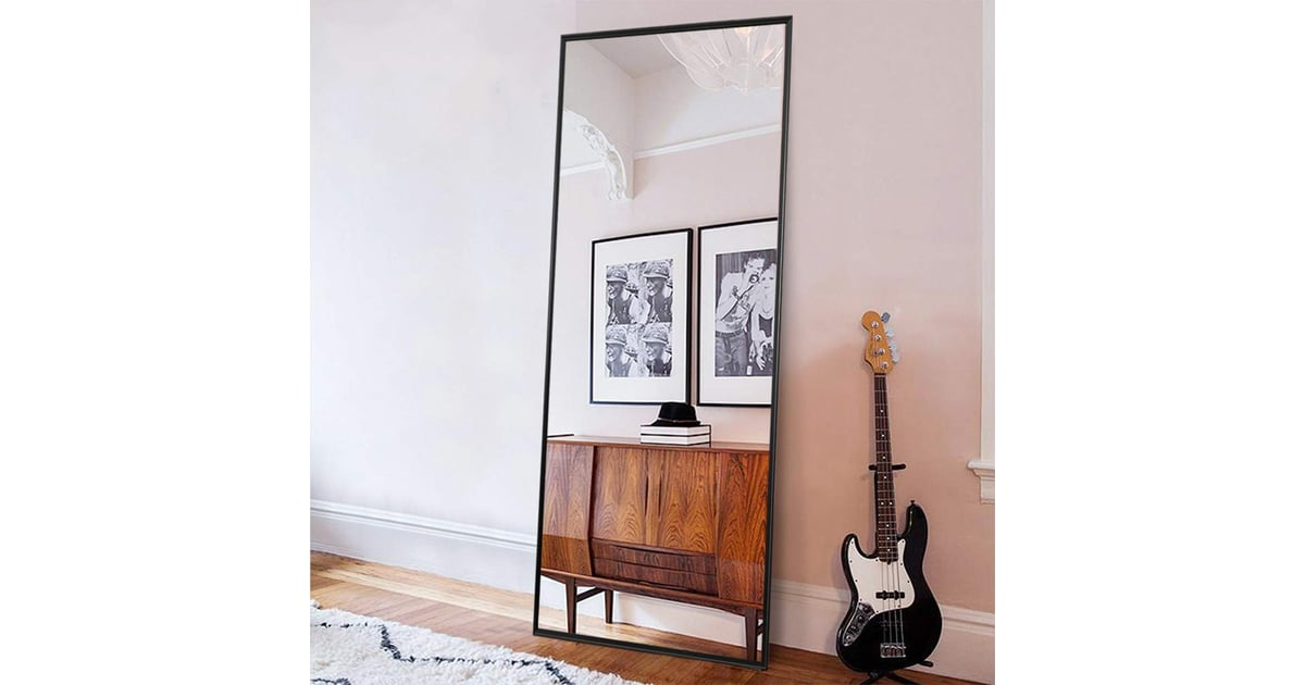 Where To Buy Full Length Mirror For Cheap