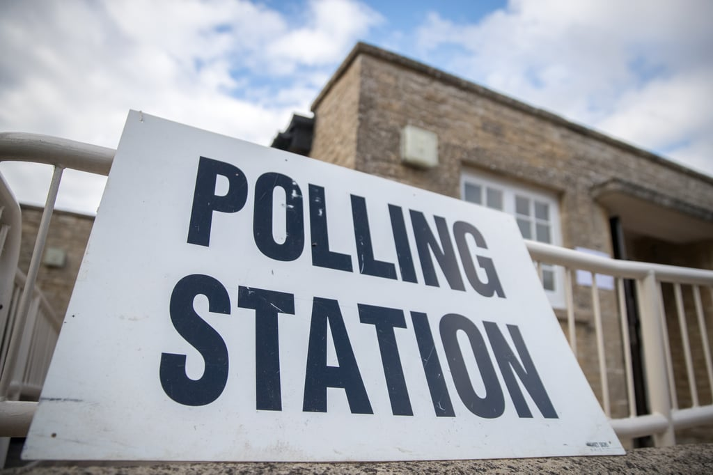 Who to Vote For in the 2019 UK General Election