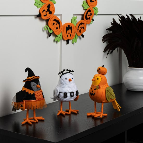 Shop Target's Hyde & Eek! Boutique Halloween Birds