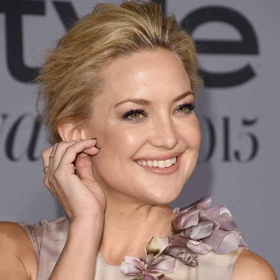 Celebrities at InStyle Awards 2015 | Pictures