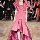 Christian Siriano Fall 2017 Collection