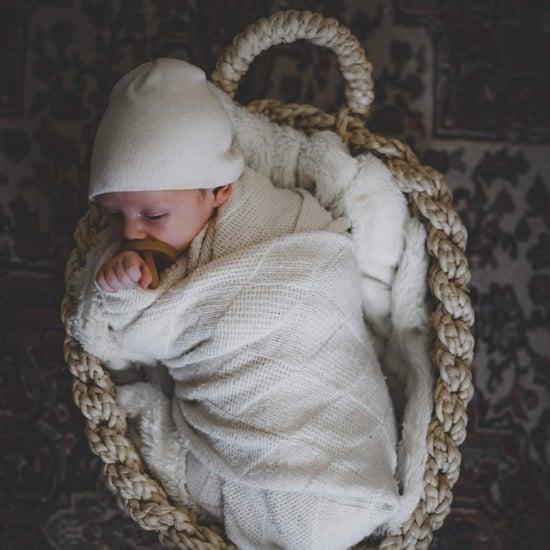 Top Rising Baby Names 2018