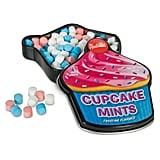 Cupcake Mints ($4, originally $6)