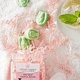 Artisanal Cocktail Sugar Set ($8)