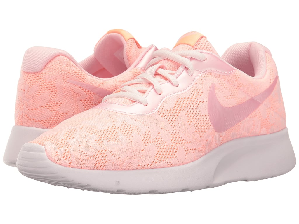 Nike Shoes Comfortable For Women