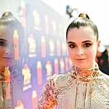 Vanessa Marano at the MTV Movie & TV Awards
