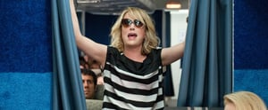 10 Kristen Wiig Characters to Channel For Halloween