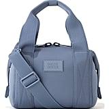 Dagne Dover Extra Small Landon Carryall Duffle Bag