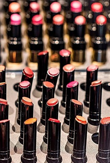 Best Memorial Day Beauty Sales