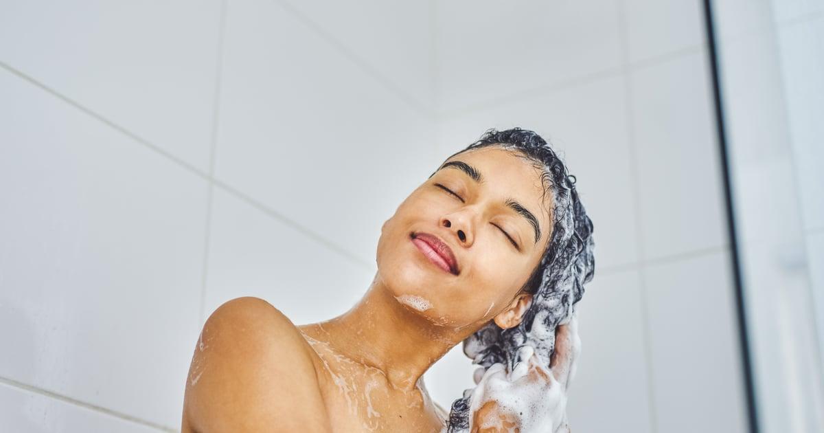 The 13 Best Biotin Shampoos For Stronger, Fuller Hair.jpg