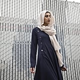 Macy's Is Launching a Hijab-Friendly, Modest Clothing Line That's Really Something to Celebrate