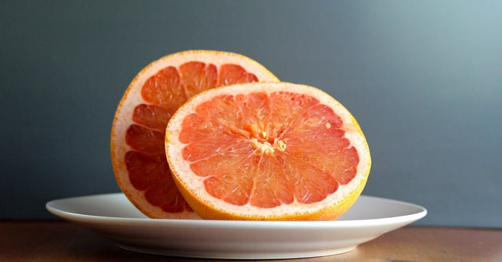 Why is grapefruit so good for you?