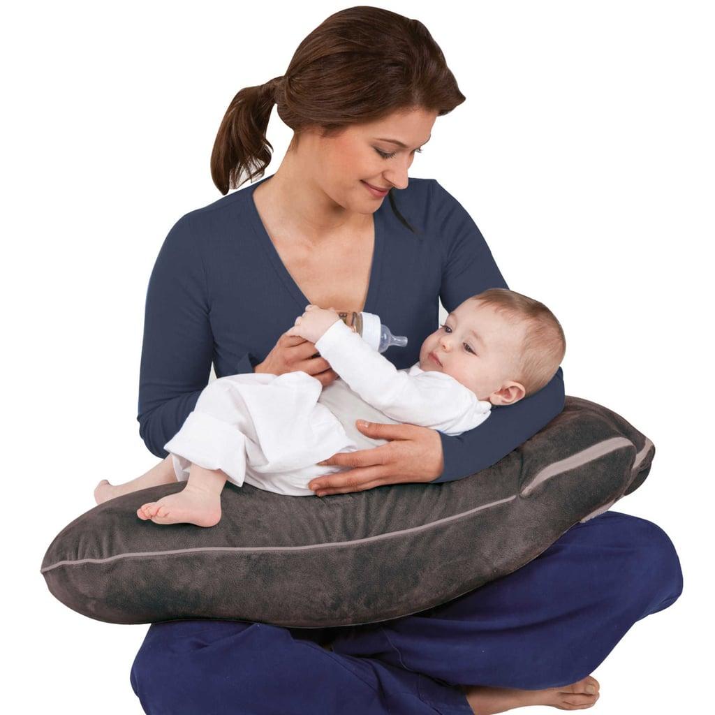 Candide Multirelax+ 3-in-1 Maternity Cushion