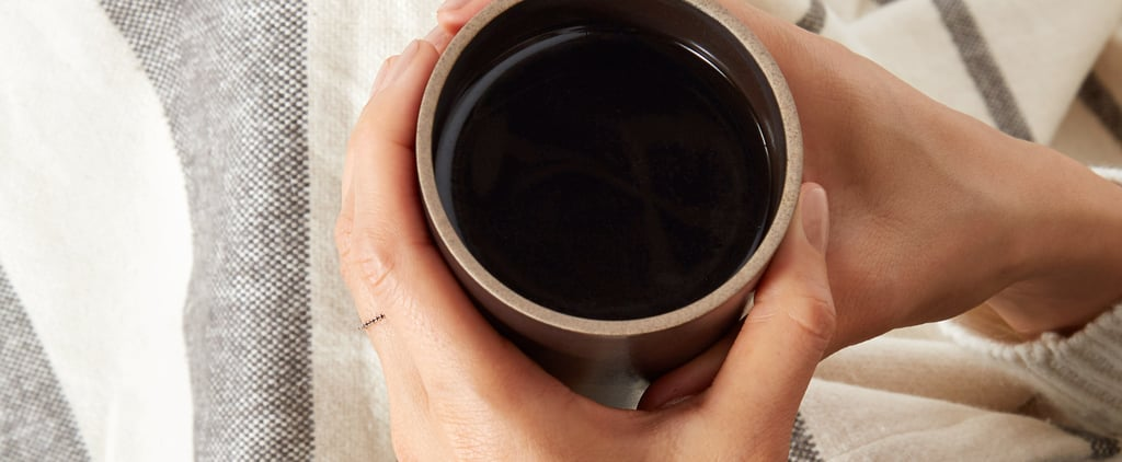 Is Organic Coffee Better For You?