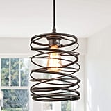 Lnc Pendant Lighting for Kitchen Island