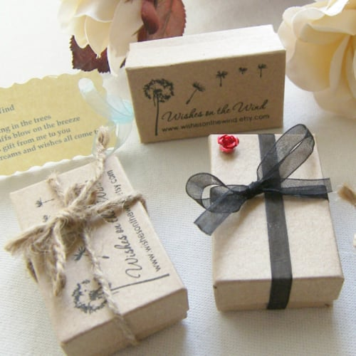 Do I Have to Bring a Gift to Every Prewedding Event?