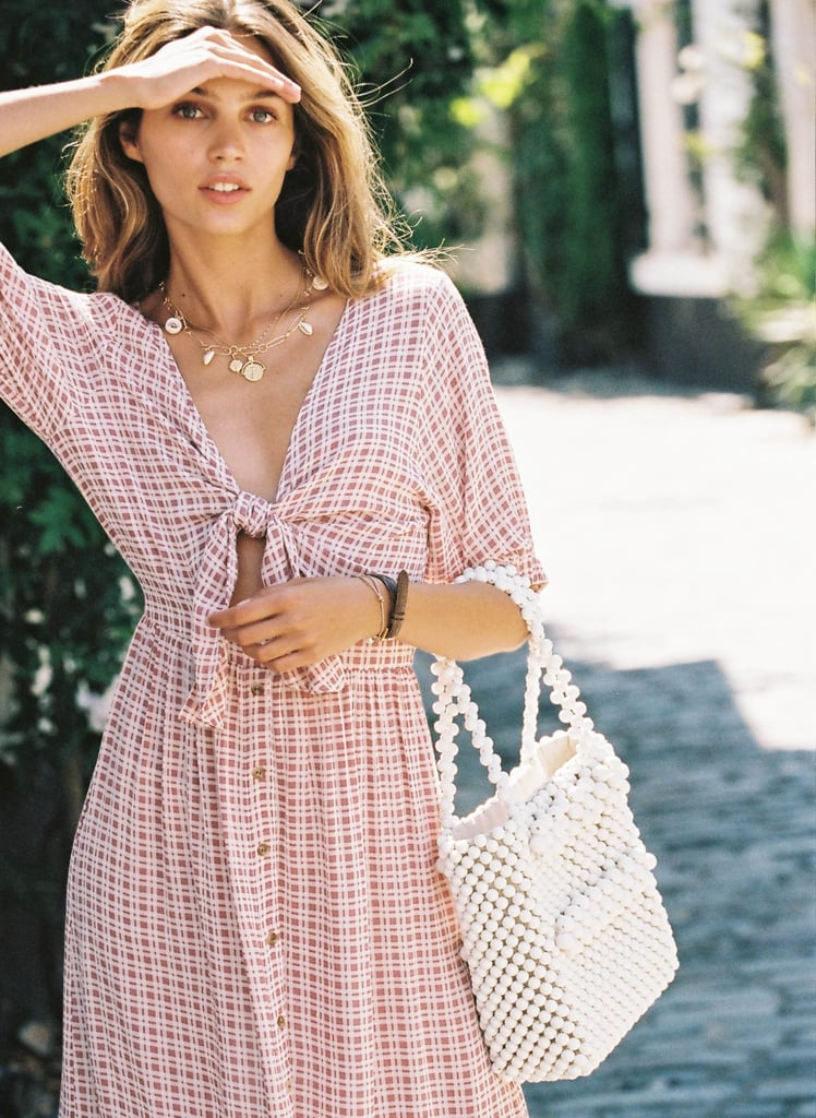 5af42d4edca1 Best Maxi Dresses on Amazon 2019 | POPSUGAR Fashion
