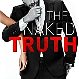 The Naked Truth, Out July 23