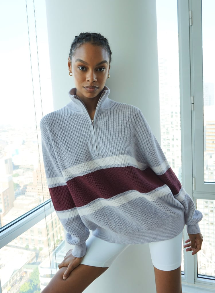 Tna Ashbury Sweater