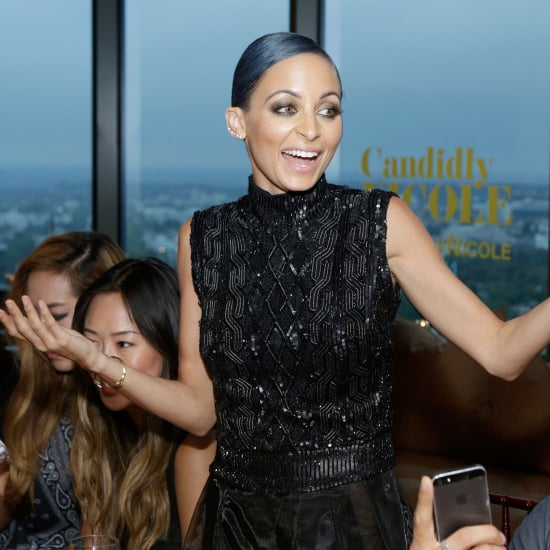 Nicole Richie's Candidly Nicole Episode 2 Sneak Peek | Video