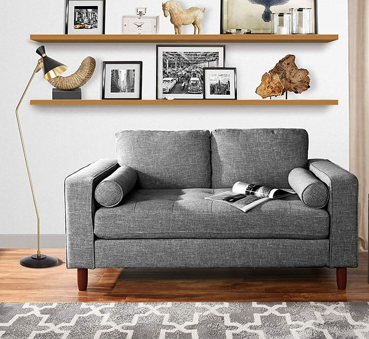 separation shoes 72141 c0578 Best Couches For Small Spaces | POPSUGAR Home