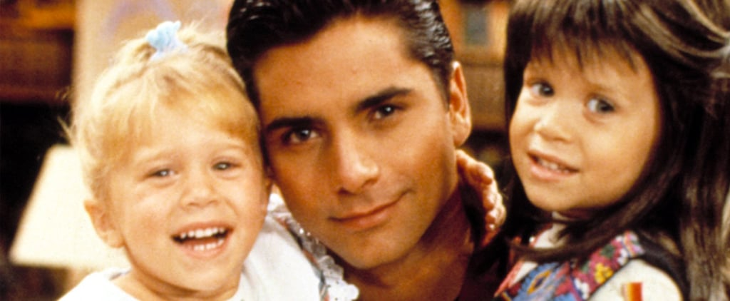 Full House TV Show Facts