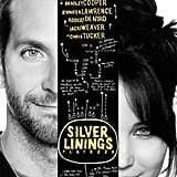 Silver Linings Playbook on DVD