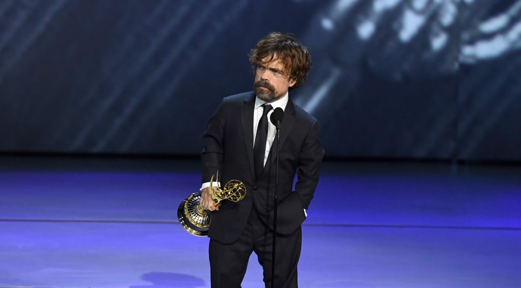 Image result for emmy 2018