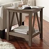 Linon Titian End Table