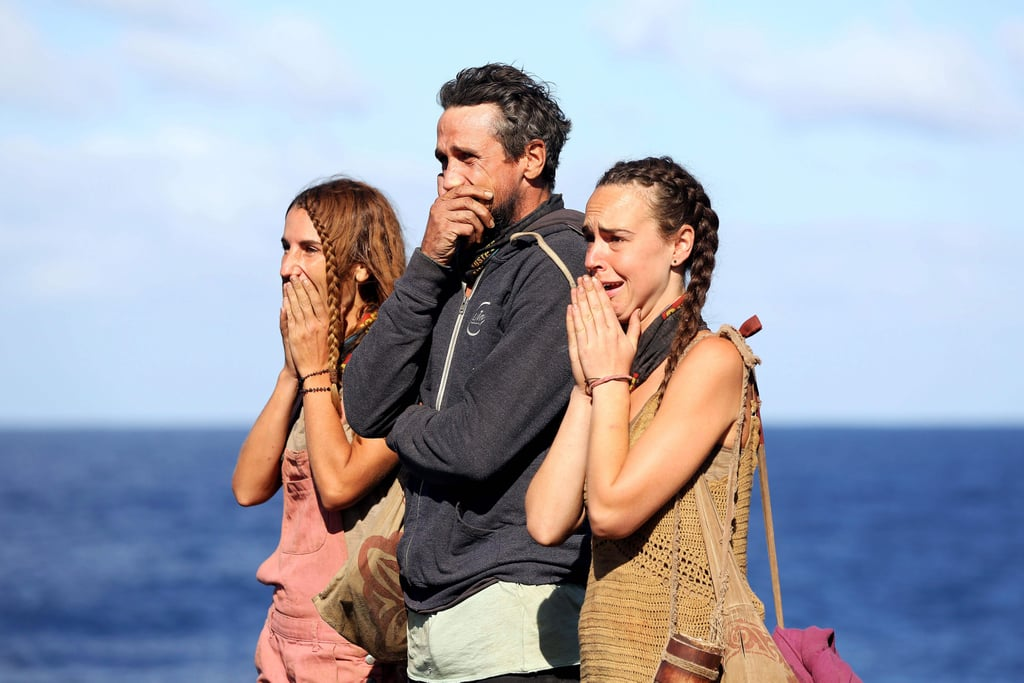 How much money do the winners of 'Survivor: Game Changers ...