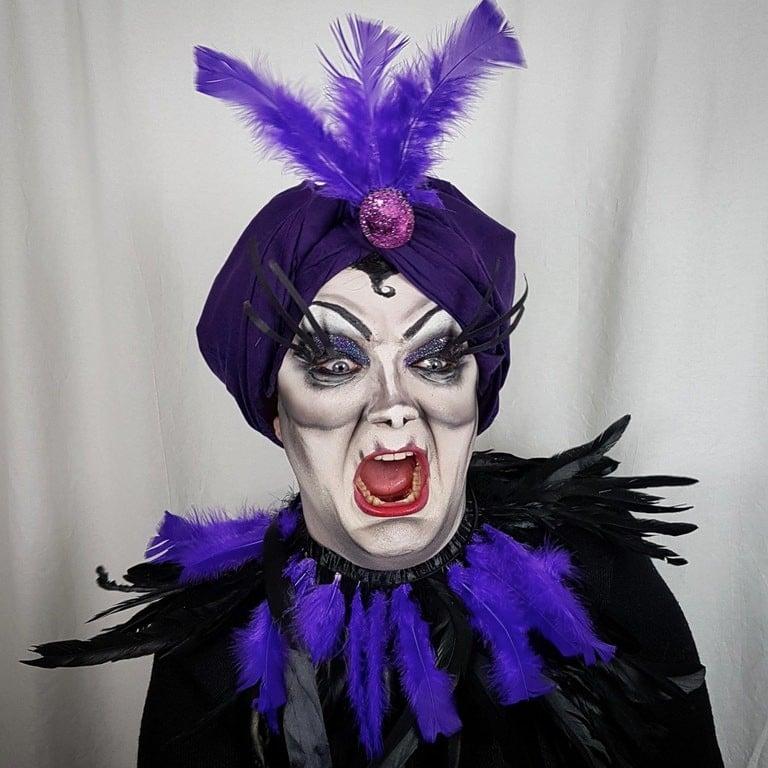 Jesus Estrada Photos Photos - Snooki And JWoww Halloween Event ...