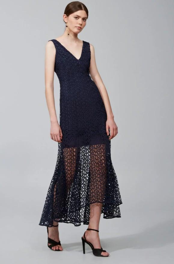 Where To Buy A School Formal Dress In Australia Popsugar Fashion