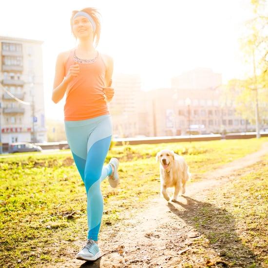 هل يمكن للحميات العالي بالدهون أن تساعدكم بخسارة الوزن