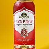 GT's Enlightened Synergy Guava Goddess